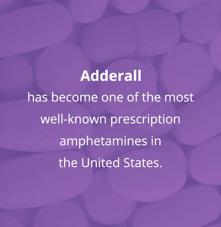 Adderall Use At Cornellaway Of Life For >> Adderall Abuse Addiction Symptoms Withdrawal Treatment