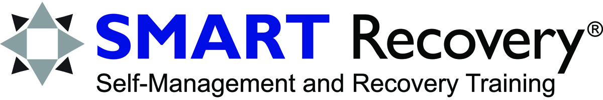 SMART Recovery Group Logo