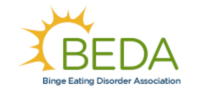 Binge Eating Disorder Association (BEDA) Logo
