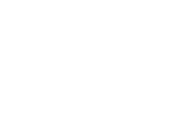 Piano keys graphic