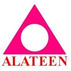 Alateen Logo