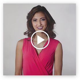 Real Talk Video with Sara Zeng, Miss Florida