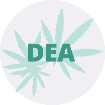 U.S. Drug Enforcement Administration DEA Task Forces