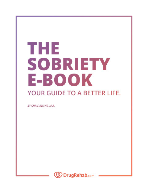 Sobriety Read Our Free E Book For Tips Tools During Recovery