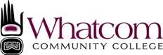 Whatcom Community College logo