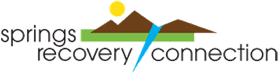 Springs Recovery Connection Logo