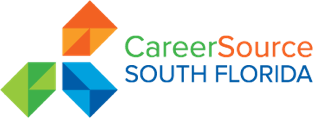 CareerSource South Florida logo