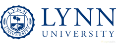 Lynn University Substance Abuse Initiatives