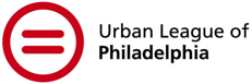 Urban league of philadelphia logo