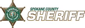 Spokane County Sheriff Logo