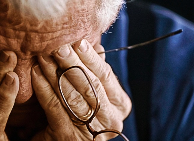 senior substance abuse causes