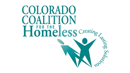 Colorado Coalition for the Homeless - Drug Abuse Services for the Homeless