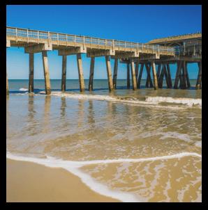 Savannah Beach