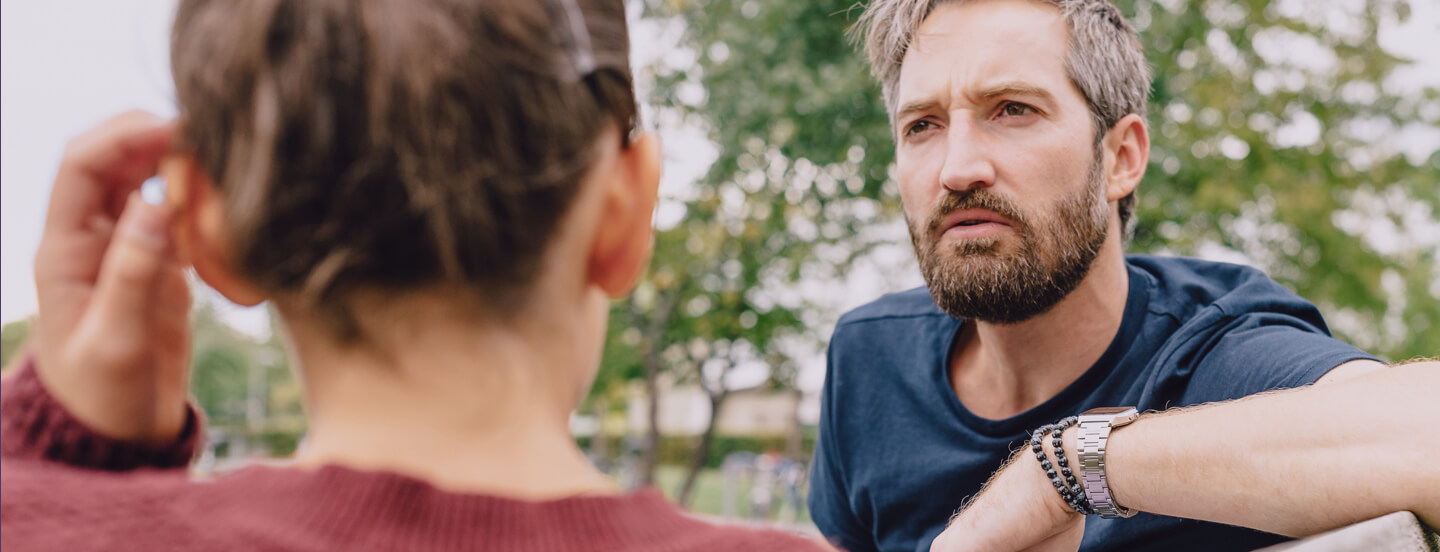 Parent's Guide: How to Talk to Your Kids About Drugs & Alcohol