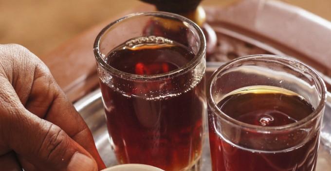 Kratom, Tea of Recovering Addicts, is Addicting