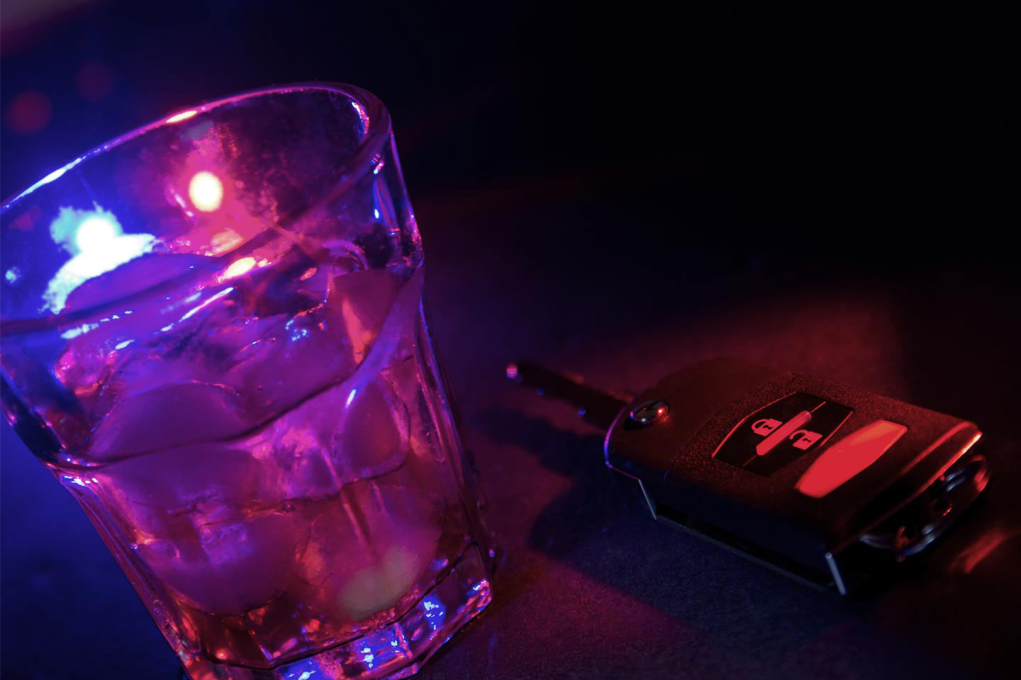 the true cost of a dui consequences of drinking and driving