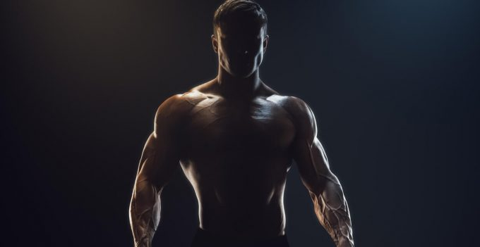 Steroids & Addiction: Your Guide to the Risks and Myths