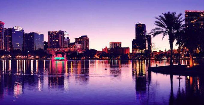 Orange County Holds Workshop on Florida Opioid Abuse