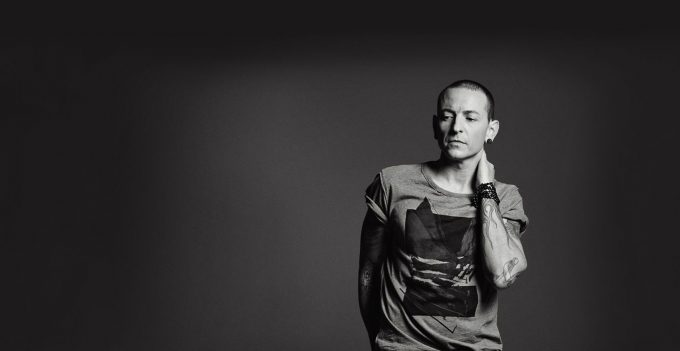 Years After Recovering from Addiction, Linkin Park Lead Singer Dies