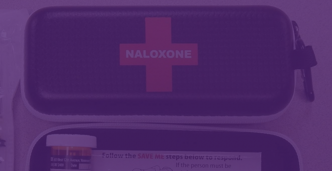The Naloxone Guide: How to Save Lives with Naloxone