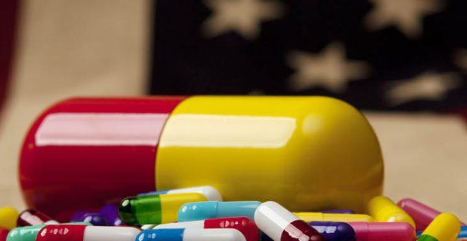 Columbus, Ohio Drug & Alcohol Rehab & Addiction Recovery Options