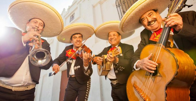 Strategies for a Sober Cinco de Mayo